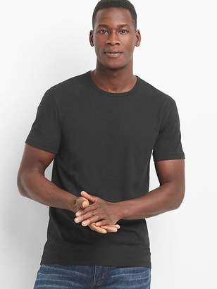 Gap Stretch crew T-shirt