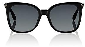 Givenchy Women's 7097/S Sunglasses-Black