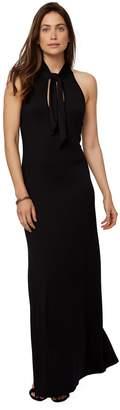 Rachel Pally Brianna Dress - Black