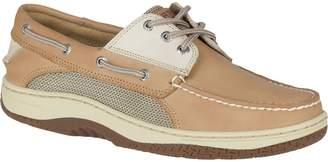 Sperry Top Sider Billfish Loafer - Men's