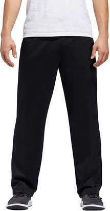 adidas Athletic Fit Workwear Pants-Big and Tall