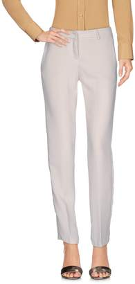 Paola Frani PF Casual pants - Item 36966833JG