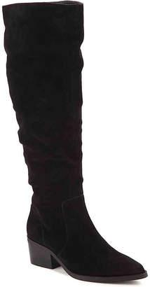 Steve Madden Holly Boot - Women's