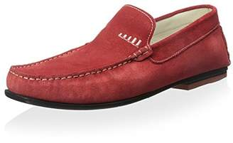 Bacco Bucci Men's Driving Loafer