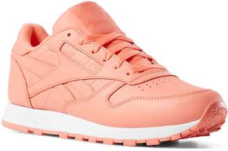 88bb339d2ed Reebok Pink Women s Sneakers - ShopStyle