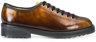 Cmmn Swdn Byron derby shoes