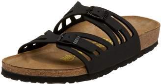 Birkenstock Granada Sandal