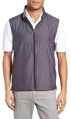 Peter Millar Carthage Reversible Vest