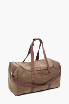 Gents Au Inc Sailwax Duffel Bag