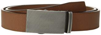 Stacy Adams Payton 35mm Ratchet Belt Men's Belts