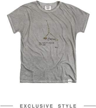 WRÅD x YOOX T-shirts - Item 12106583WC