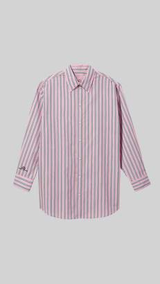 Marc Jacobs The Mens Shirt