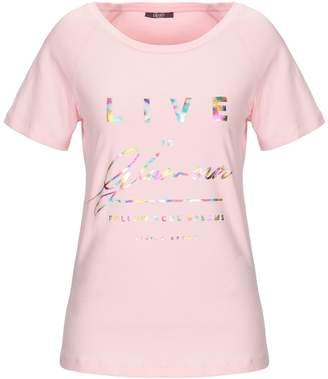 Liu Jo T-shirts - Item 12270673HG