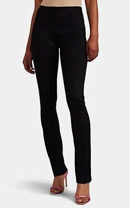 Helmut Lang Women's Jersey Flared Leggings - Black