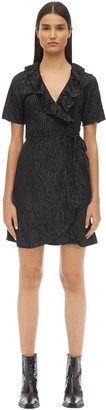 Victoria's Secret The People MAGDALENA RAYON DRESS