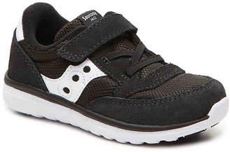 Saucony Baby Jazz Lite Infant & Toddler Sneaker - Boy's
