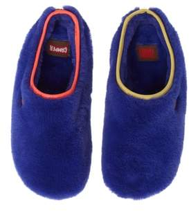 Camper TWS Slippers