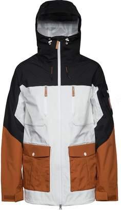 Wear Colour WEAR COLOUR Falk Jacket - Men's
