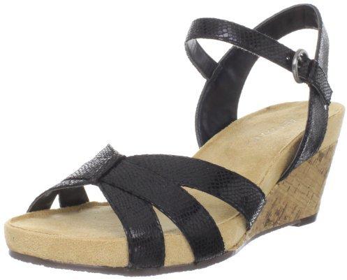 Aerosoles Women's Lighthearted Sandal