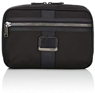Tumi Men's Reno Dopp Kit