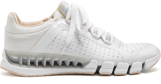 ADIDAS BY STELLA MCCARTNEY Climacool Revolution trainers $114 thestylecure.com