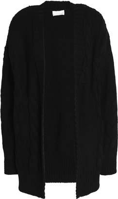 DKNY Cardigans