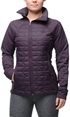 The North Face Thermoball Active Jacket - Women's
