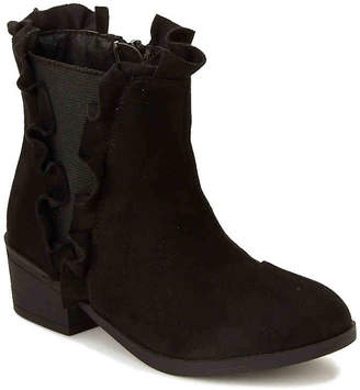 Esprit River Toddler & Youth Boot - Girl's
