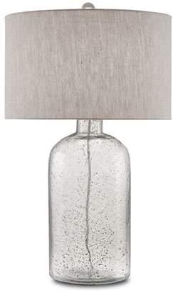 Currey & Company Lambeth Table Lamp
