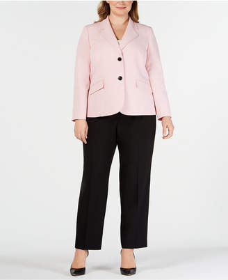 51233b9610f Le Suit Clothing For Women - ShopStyle Canada