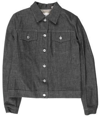 Helmut Lang Classic Two-Pocket Denim Jacket w/ Tags