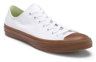 Converse Chuck Taylor All-Star II Ox Sneaker (Unisex)