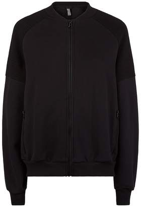 Sweaty Betty Team Player Jacket