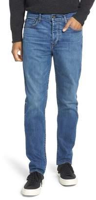 Rag & Bone Fit 2 Slim Fit Jeans (Lenny)