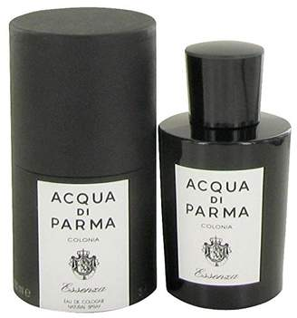 Acqua di Parma Colonia Essenza by Eau De Cologne Spray 3.4 oz