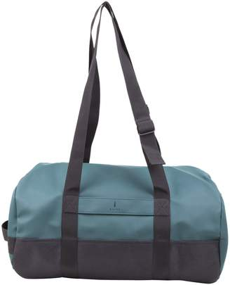 Rains Duffle Bag