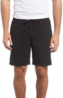 Men's 2(X)Ist Mesh Shorts $58 thestylecure.com
