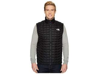 The North Face Thermoball Vest Men's Vest