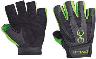 Sting Atomic Weight Gloves