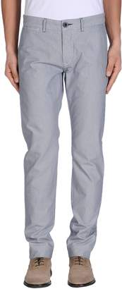 Rifle Casual pants