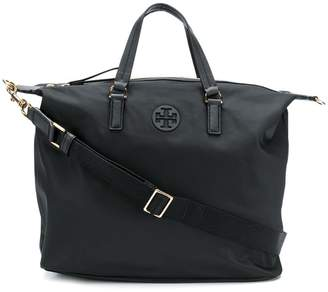 Tory Burch Tilda Slouchy tote bag