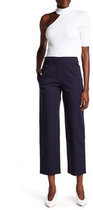 Club Monaco Belena Solid Pants