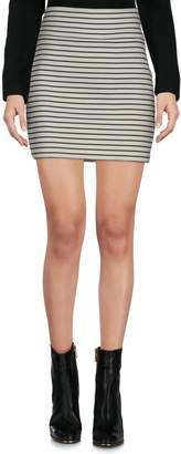 Petit Bateau Mini skirts