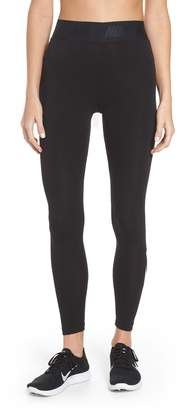 Nike Leg-a-See High Waist Leggings