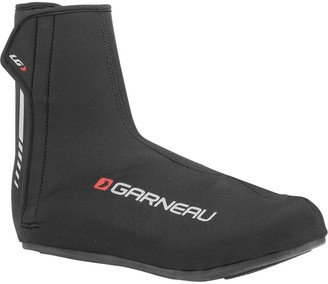 Louis Garneau Thermal Pro Shoe Covers