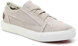 Blowfish Marley Youth Slip-On Sneaker - Girl's