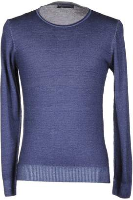 Daniele Fiesoli Sweaters - Item 39648957