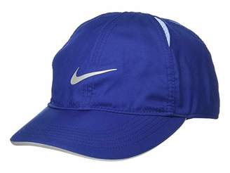 Nike Featherlight Cap Run