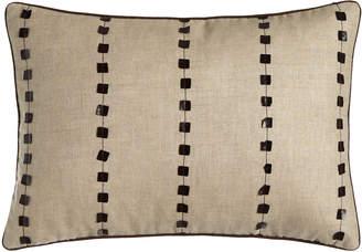 "Legacy Oblong Natural Pillow, 14"" x 20"""