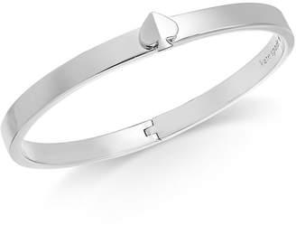 Kate Spade Spade Bangle Bracelet